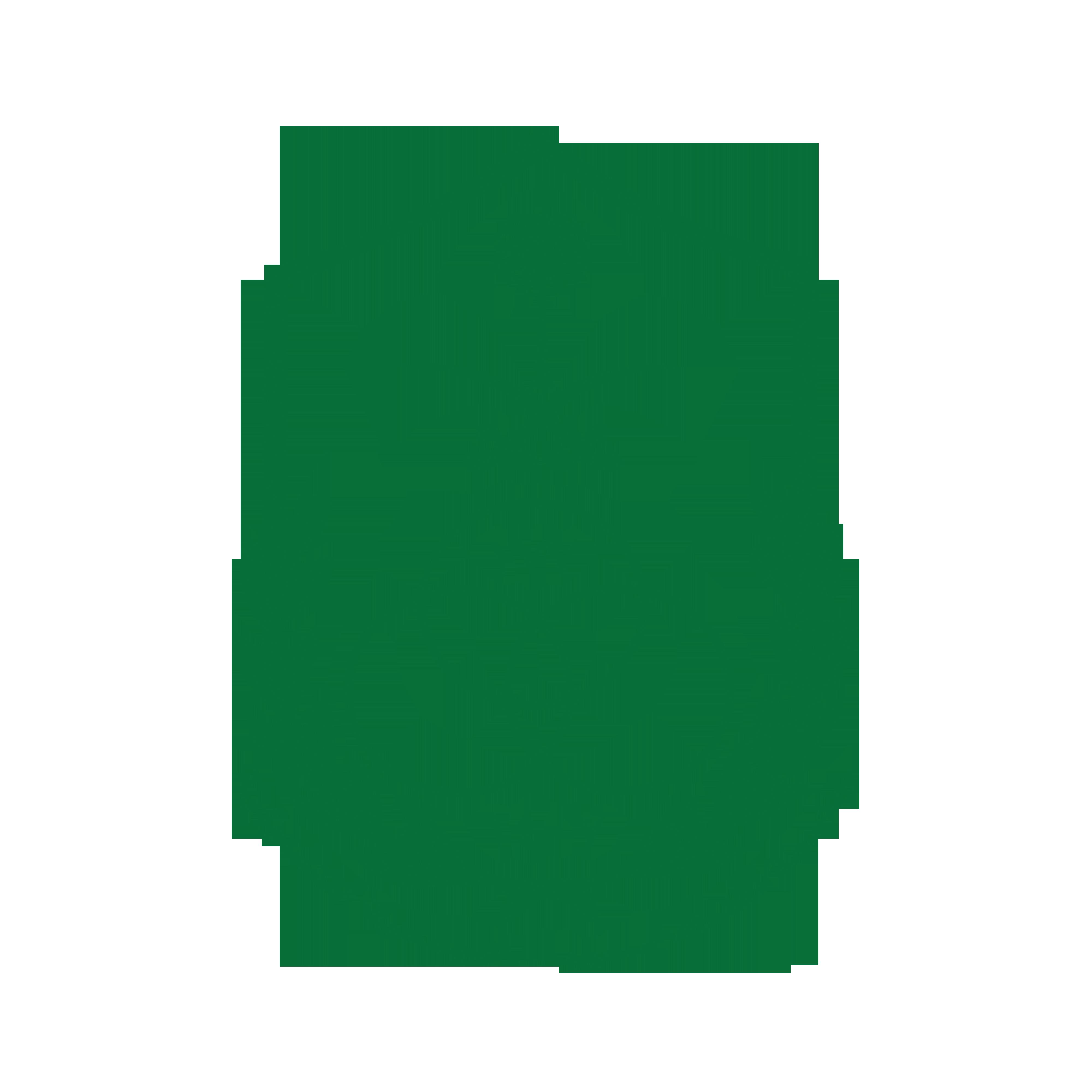 الجمعية التعاونية جامعة الملك سعود