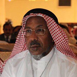 ا.د عبد الرحمن بن محمد الورثان